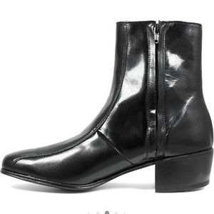 Florsheim Men's Leather Boots